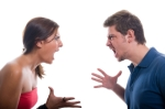 Newlywed-Fighting-Solutions