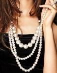 pearl-necklaces-sexy