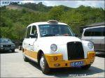 taxi (3)