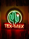 tex-mex-neon-sign