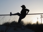 andy_white_sands_jumping_fence