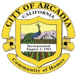 Arcadia_california_city_seal
