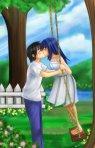 swing_kiss_by_silverfire15-d4x2myb