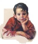 thinking_boy_l (1) Carol Castor