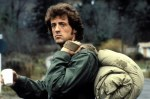 2012-7-5-sylvester_stallone_as_rambo