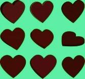 6374805-3d-tres-corazones-de-vector-rojo-dimensional-para-dia-de-valentines
