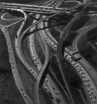 Ansel-Adams-Freeway