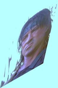 bde44102_John_Rambo_-_Sylvester_Stallone