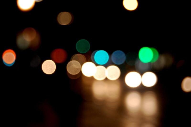 M ster topo remigio sol for Luces de colores