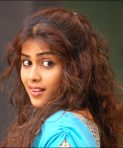 Genelia-excited
