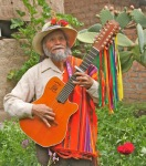 musico-anciano-fajardo-peru