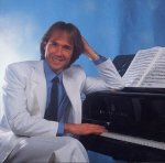 Richard+Clayderman
