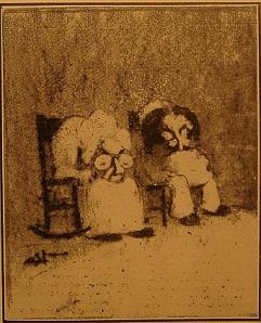 22los-jorobados-ilustracion13