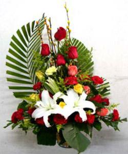 floreria-juquila_pao2