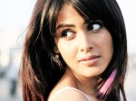 genelia-dsouza-hot-wallpaper05