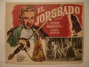 jorge-negrete-el-jorobado-cartel-lobby-card-_MLM-F-2628527440_042012