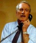 Paul-Newman-Rolex-Datejust