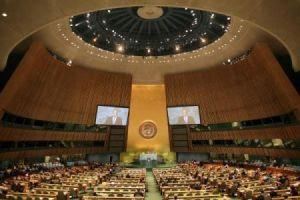 UN-summit-pic-450px