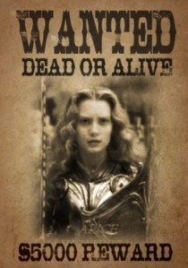 Wanted-Poster-alice-in-wonderland-2009-9729629-355-532