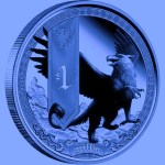 0-Mythical-Creatures-Griffin-Silver-Coin-Reverse