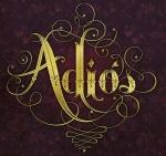 ADIOS ELEGANTE