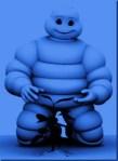 MichelinMan_Environment_thumb