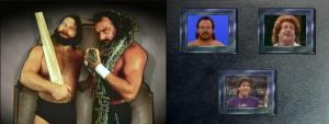 WWF-WWE_Survivor-Series-1988_Jim-Hacksaw-Dugan_Jake-TheSnake-Roberts_team