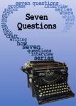 seven-questions-logo-01