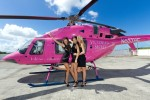 VICTORIAS-SECRET-HELICOPTER