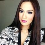 420323-hottest-instagram-photos-of-ariella-arida