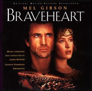 Braveheart-331409275-large
