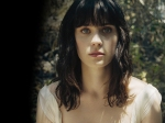 zooey-deschanel104