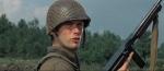 CLINT SOLDIER IN VIETNAM