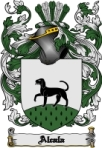 alcala-coat-of-arms