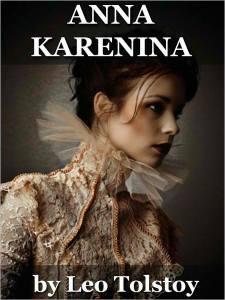 Anna_Karenina.600x600-75