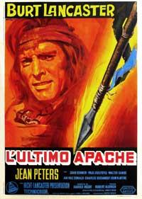 apache-movie-poster-1954-1010488232