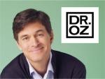 EL DOCTOR OZITO