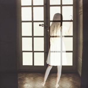 GhostReflection_AftonDufoe