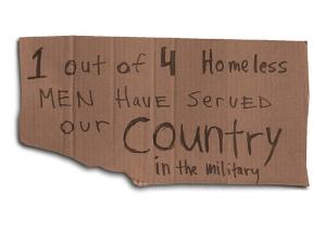 Homeless-Veteran-Sign1