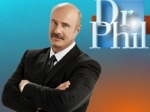 the_dr_phil_show-show