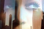 Traveler_destination_-_Dallas_-_girl_reflection_in_window_w_skyline_from_Flickr