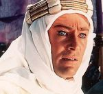 220px-Peter_OToole_in_Lawrence_of_Arabia