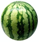 watermelon_melon_fruit