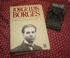 borges-libro-book
