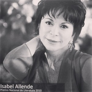 isabel-allende-picture