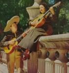 dueto-america-a