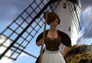 dulcinea-at-the-windmills