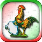 el-gallo-the-rooster-ios
