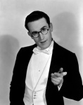 harold-lloyd-the-great