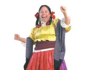 la-india-maria-gritando-como-loca